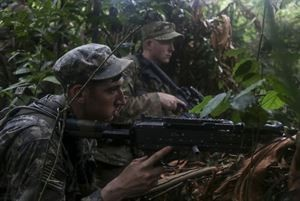 2017 Jungle Warfare 1st Battalion2.jpg