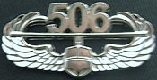 506 air assalt bright pin.jpg