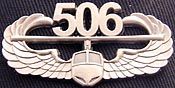 506 air assault antique pin.jpg