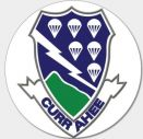 currahee shield decal.jpg
