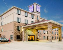 Sleep Inn Clarksville.jpg