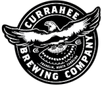 Currahee Brewing Company.png