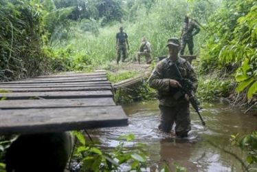 2017 Jungle Warfare 1st Battalion.jpg